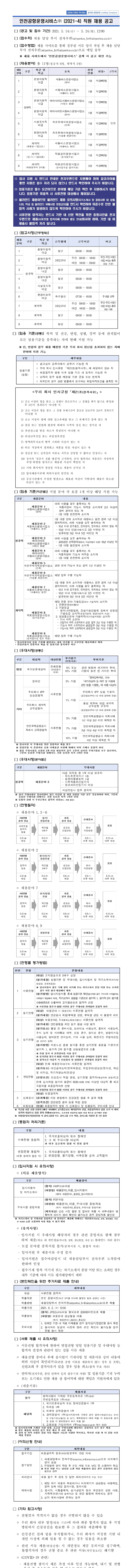 (2021-4) 직원 채용 공고(전체).png