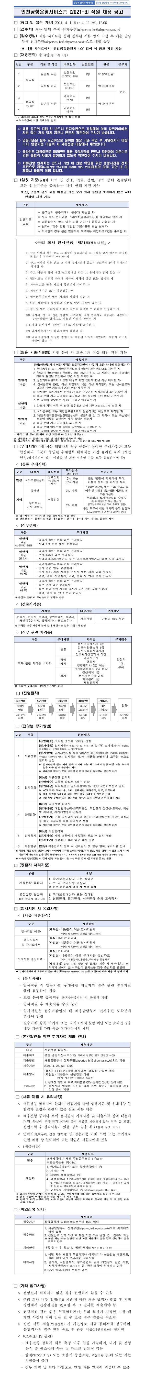 (2021-3) 직원 채용 공고(송부용).PNG
